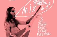 Max-o-matic´s Mix!