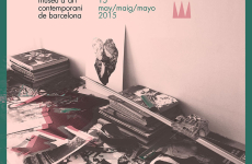 Collage Jam Sessions at Macba Barcelona