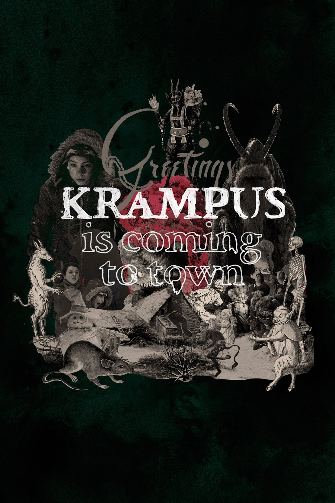 Krampus_Maxomatic_5