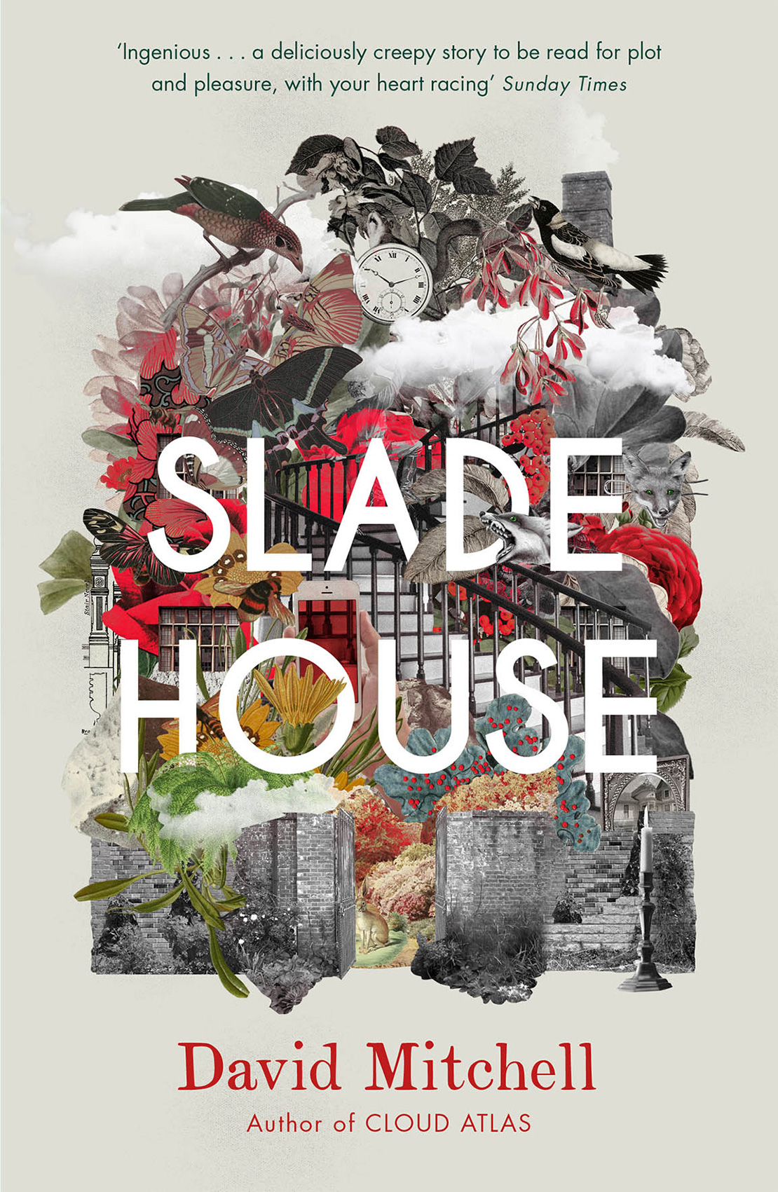slade-house-cover_1LOW