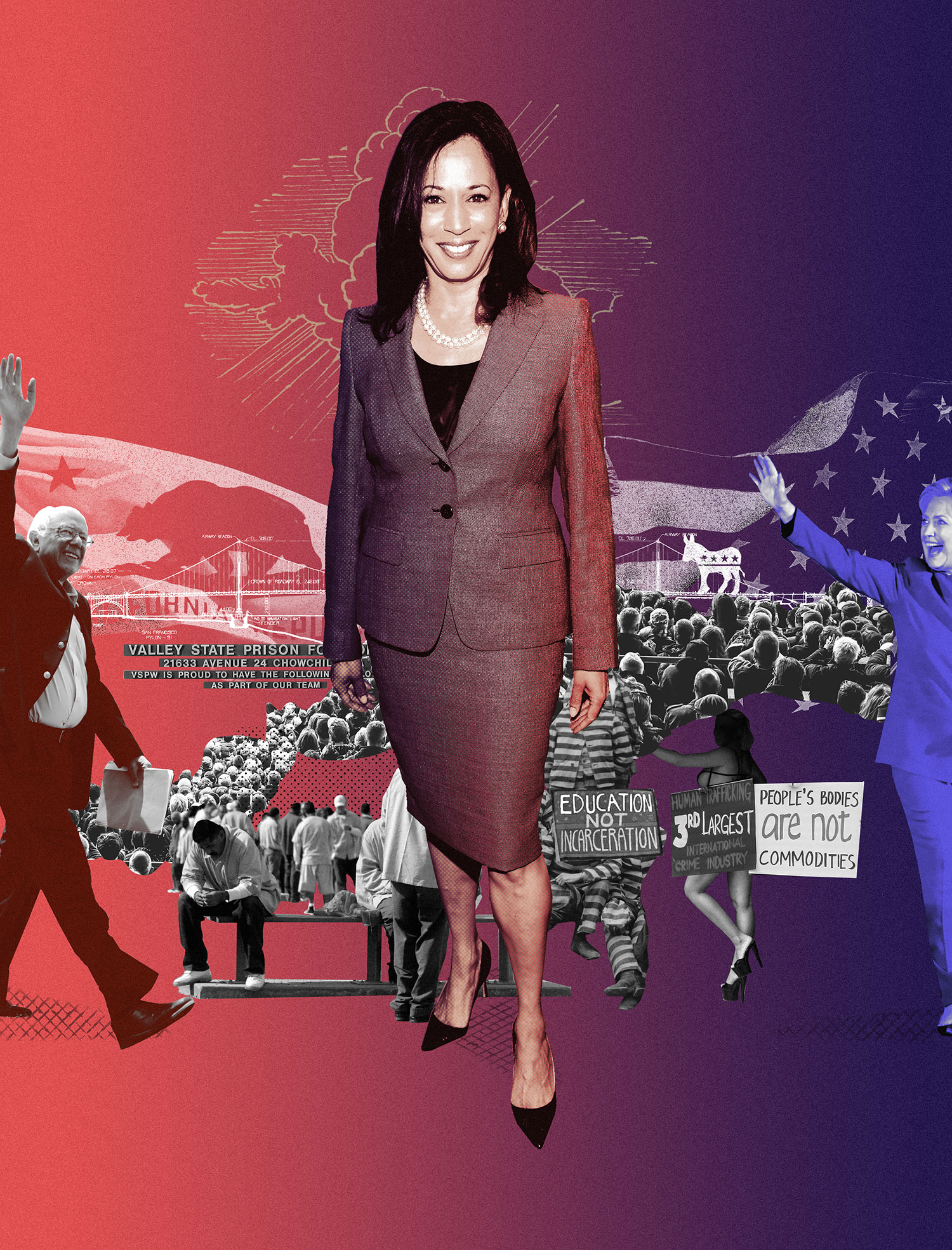 Kamala-Harris—Maxomatic-WEB