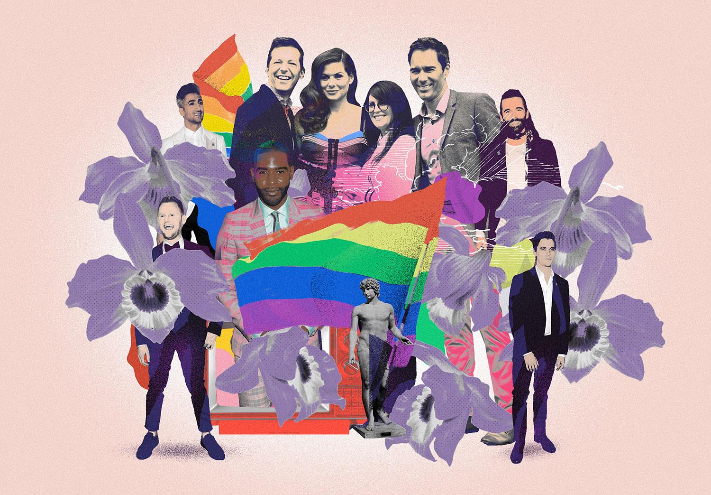 06-VAN-LGBT_Maxomatic-WEB