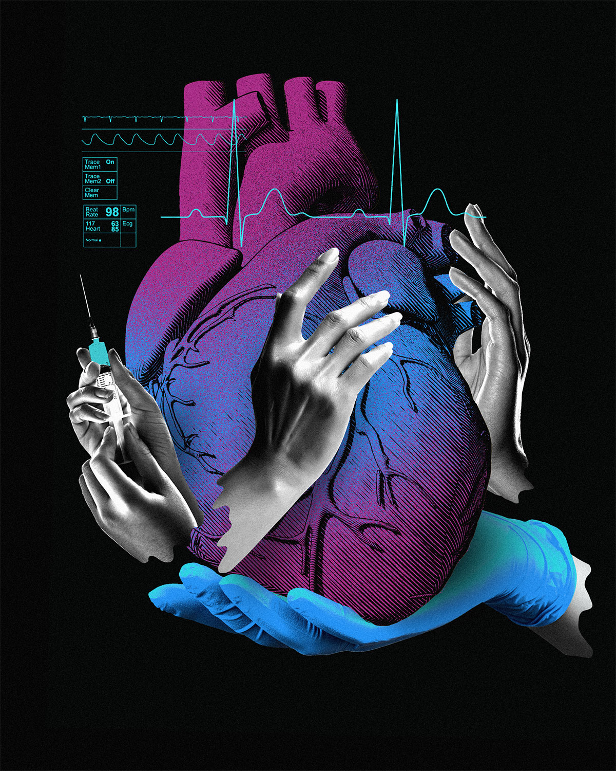 TheLily-Heart-Maxomatic-FINAL-WEB