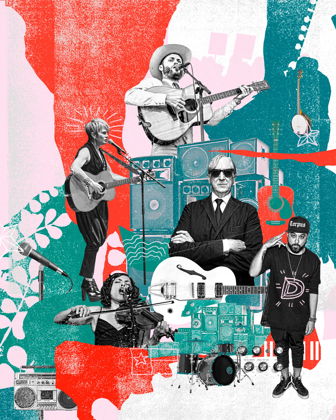 Max-o-matic: Texas Monthly: Behind Texas music